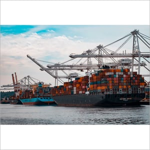 Customs And Logistics Services