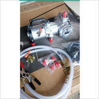 Sharma LPG Transfer Pump