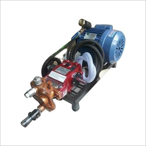 Van Rotary LPG Transfer Pump