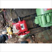 200 V LPG Transfer Pump
