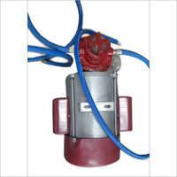 3 HP Aalfa Beta LPG Transfer Pump