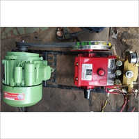 LPG Transfer Pump For Use Business