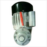 LPG Electric Transfer Pump