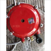 Two Wheeler LPG Gas Kit