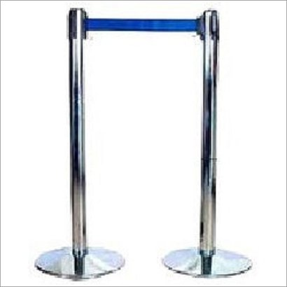 Queue Manager Stand Posts