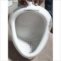 Mens Ceramic Urinal