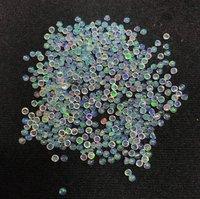 1.75mm Ethiopian Opal Round Cabochon Loose Gemstones