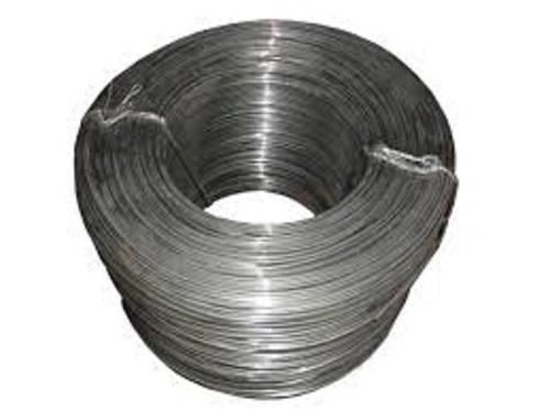 D.P.C. Aluminium Wire