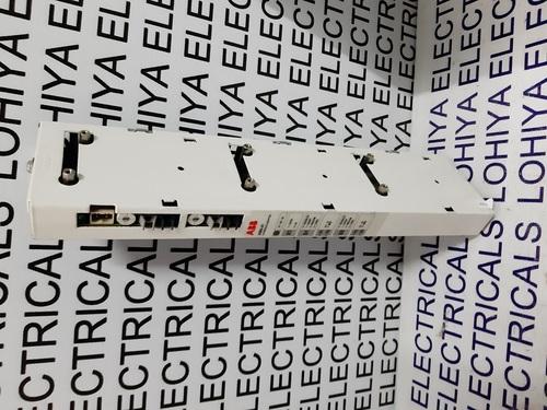 ABB COATED BOARD AIMA-01C