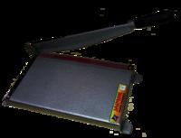 Manual Light Paper Cutter 16