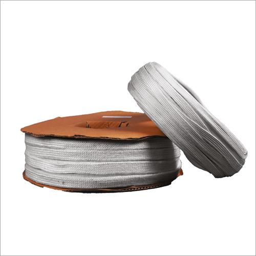 KIRAFFH - 550 Fibreglass Flat Hose