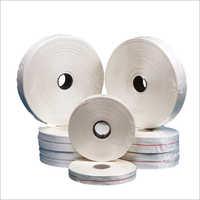 Adhesive Fibreglass Tape
