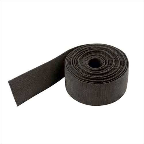 Nylon Textile Sleeve