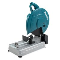Makita M2401b 14 Inch Chop Saw Machine, (355mm)