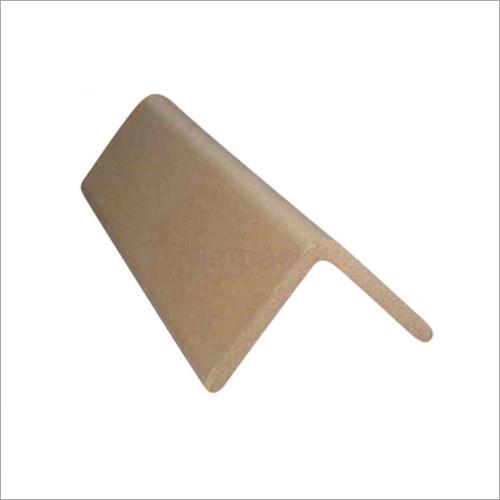 V Shape Angle Board