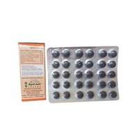 Ayurveda Tablet For Hyperglycemia - Lolip Tablet