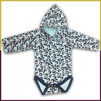 Sumix Skw 2040 Romper Suit