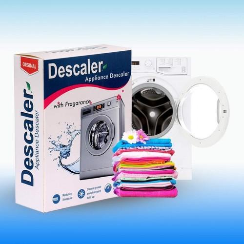 PACK OF 3 DESCALER POWDER
