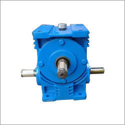 2.5 Inch Gearbox