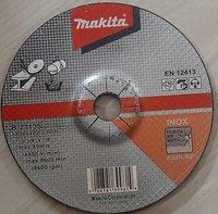 Makita Grinding Wheel 7 Inch