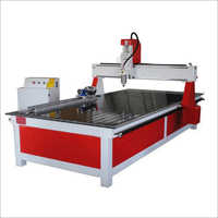 Woodworking Machines