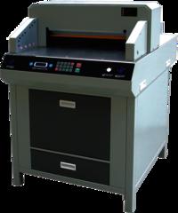 Programmable Paper Cutter 4808HD / 19