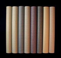PVC Wall Paper