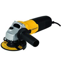 STGS7100 Stanley Small Angle Grinder