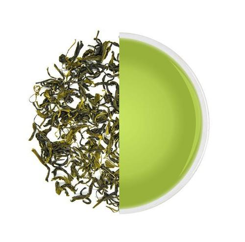 Handmade Premium Green Tea