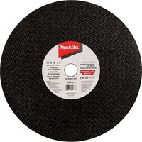 Makita Cutting Wheel 14 Inch
