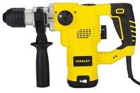 STHR323K Stanley Demolition Hammer Drill