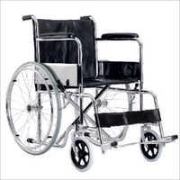 KW 809 Wheel Chair