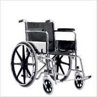 KW 809B Wheel Chair