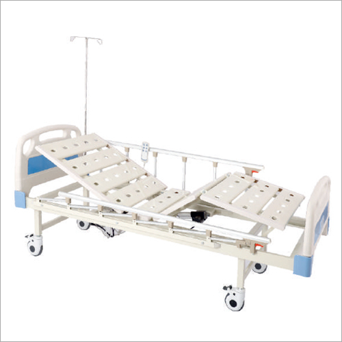 2 Function Cot