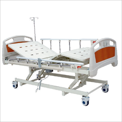 3 Function Cot