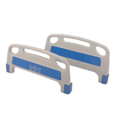 Imported ABS Head and Foot Boards