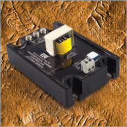 240 VAC 10-50 Amps Phase Angle Control Solid State Relay