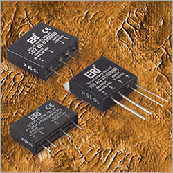 Electric DC Control Output Modules