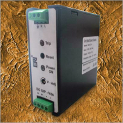 Electric Din Rail Power Supply