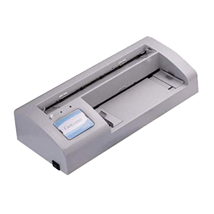 Visiting Card Cutter 300A (A4)