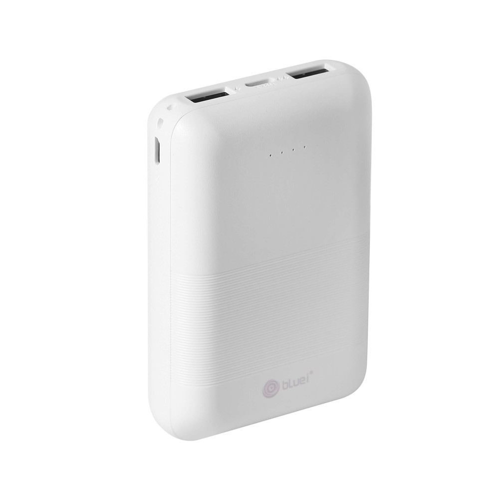 Bluei Ts-10 Handy-10000mah Power Bank Li-polymer Battery