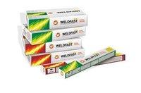 Weldfast Mild Steel Electrodes, 8 Pkt (E6013)