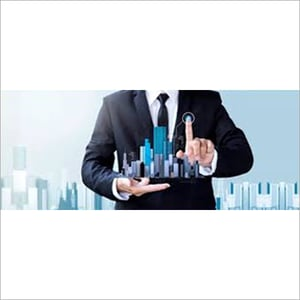 Corporate Business Loan Finance Services
