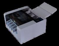 Visiting Card Cutter 12x18 (A3)