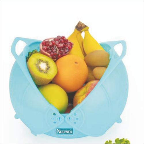 Smart Fruit Basket