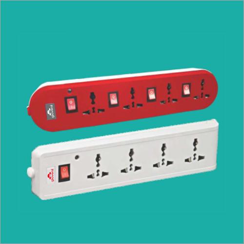 Electrical Power Strip