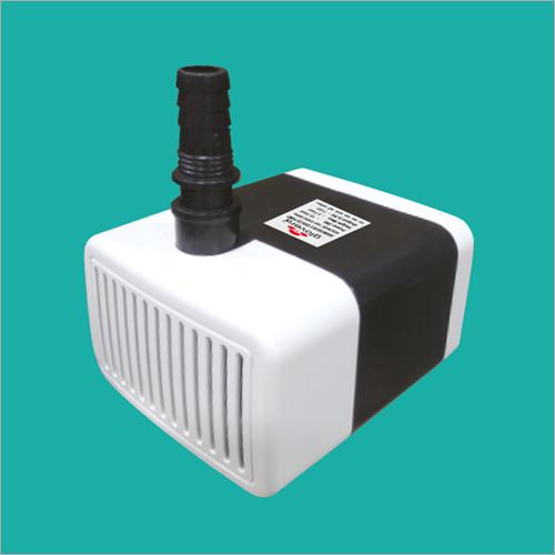 Air Cooler Water Lifting Pump