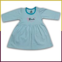 Sumix Skw 2037 Baby Girls Frock