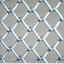 PVC Fencing