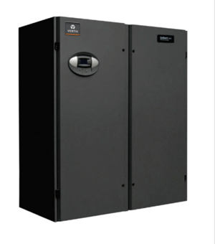 Liebert Precision Air Conditioner
